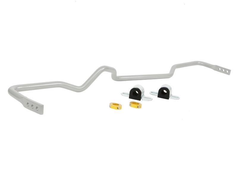 Whiteline ZADNÍ stabilizátor 20mm Nissan 350Z Z33 03+