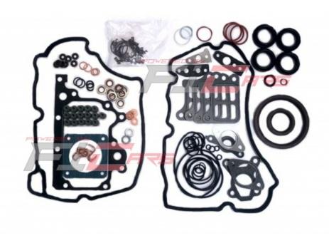 Sada těsnění pro motor Subaru Boxer Diesel EE20Z, Forester Diesel, Legacy Diesel < 2010