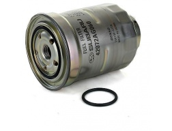 Subaru Palivový filtr pro motor Boxer Diesel, Subaru Forester Legacy Impreza