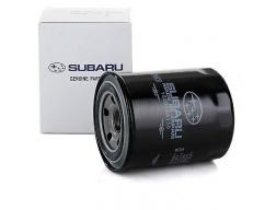 Olejový filtr SUBARU Forester diesel, Subaru Impreza Diesel, Legacy