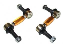 Whiteline PŘEDNÍ spojovací tyče stabilizátoru Nissan 350Z Z33 03+, Corvette C6,C7