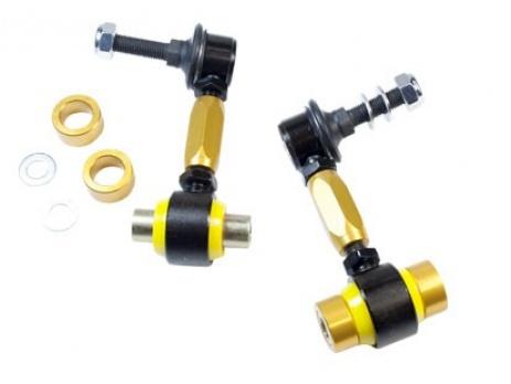 Whiteline ZADNÍ spojovací tyče stabilizátoru Subaru Impreza WRX, STi 08+, BRZ, GT-86, Forester, Legacy