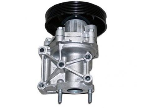 Vodní pumpa pro Mitsubishi Lancer EVO 10 X