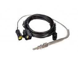 Pro G AVS snímač TEPLOTA výfukových plynů EGT