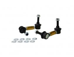 Whiteline ZADNÍ spojovací tyče stabilizátoru Ford Focus RS 09-12