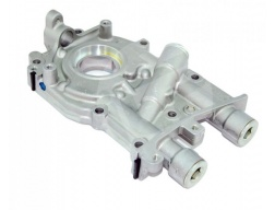 OEM Subaru olejová pumpa spec C 12mm High Volume WRX / STI EJ20