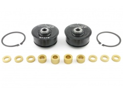Whiteline Anti-lift kit RACE Subaru Impreza WRX / STi