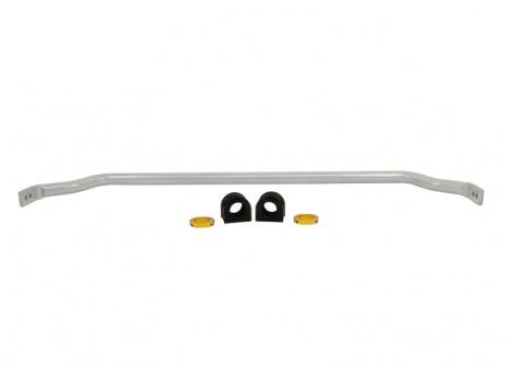 Whiteline PŘEDNÍ nastavitelný stabilizátor 33mm Nissan GT-R R35 AWD 07 >