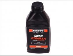 Ferodo Super FORMULA brzdová kapalina 500ml