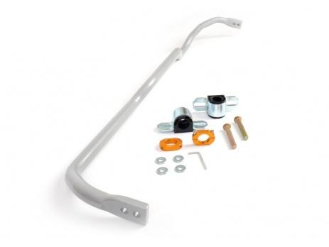 Whiteline ZADNÍ nastavitelný stabilizátor 24mm AUDI A3,TT, VW Golf R32 MK5, Golf R MK6