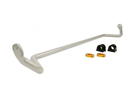 Whiteline PŘEDNÍ nastavitelný stabilizátor 24mm Subaru Impreza WRX / STi 08-14, Subaru Forester SH 08-13