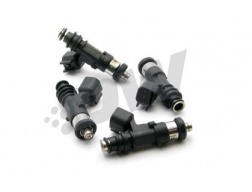 DeatschWerks Bosch EV14 vstřikovače 750cc/min. Subaru Impreza WRX / STi 02-16, Legacy GT 07-12