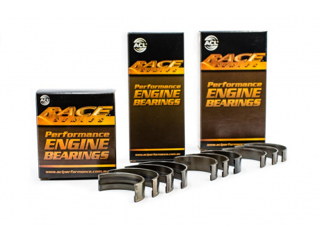 ACL Race ojniční ložiska 0.25 Mitsubishi Lancer EVO 10