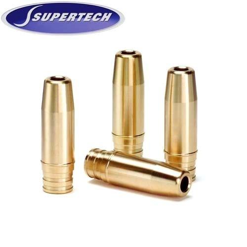 SuperTech vodítko výfukového ventilu 6mm bronz, Subaru EJ20 / EJ25