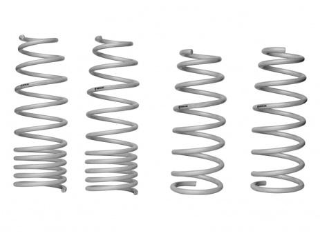 WHITELINE snížené pružiny pro Mazda MX-5 NC 05-15