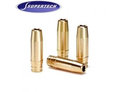 SuperTech vodítko sacího ventilu 6mm bronz, Subaru EJ20 / EJ25