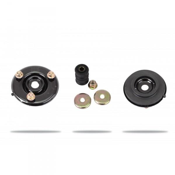 Pedders PŘEDNÍ vrchní uložení tlumiče pro Nissan Pathfinder R51, Nissan Navara D40