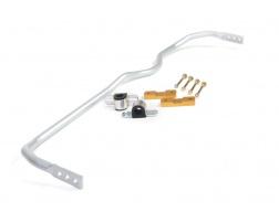 Whiteline PŘEDNÍ nastavitelný stabilizátor 24mm AUDI A3,TT, VW Golf R32 MK5, Golf R MK6