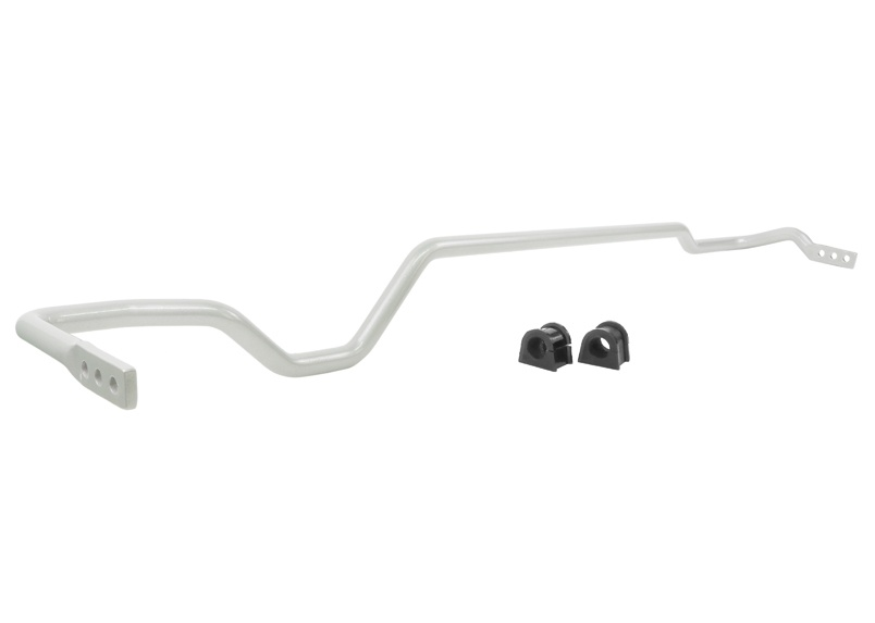 Whiteline ZADNÍ nastavitelný stabilizátor Subaru Impreza STi 04-07