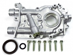 COSWORTH RACE olej. čerpadlo 12mm Subaru EJ20/25
