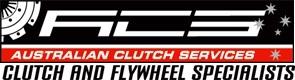 Clutch Pro