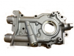 OEM Subaru olejová pumpa 11mm High Volume WRX / STI EJ25