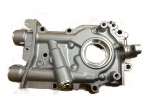 OEM Subaru olejová pumpa 11mm High Volume WRX / STI EJ25
