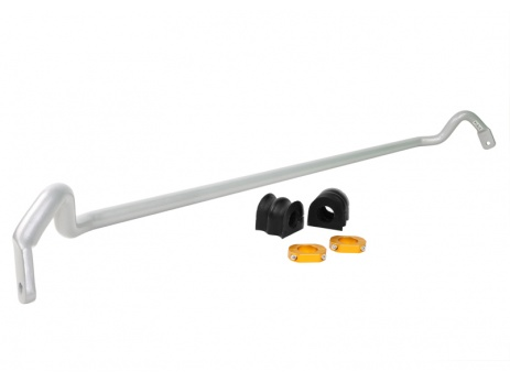 Whiteline PŘEDNÍ stabilizátor 24mm Subaru Impreza WRX / STi 01-07, Subaru Forester SG 02-08