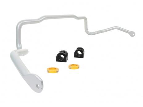 Whiteline PŘEDNÍ stabilizátor Ford Focus RS 09-12