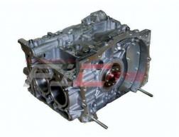 Subaru BOXER Diesel 2.0L EE20Z polomotor (short block) EURO 5