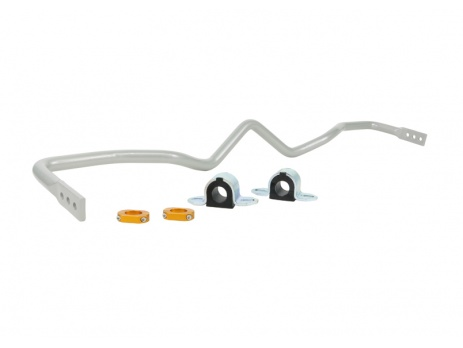 Whiteline ZADNÍ nastavitelný stabilizátor 27mm Nissan 370Z